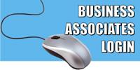 Associates Login