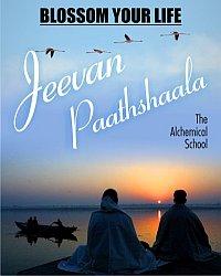 jeevan paathshaala